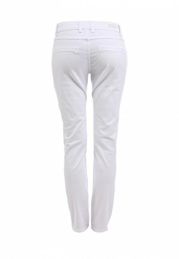 Женские джинсы Broadway (Бродвей) 60101296  00C: изображение 3