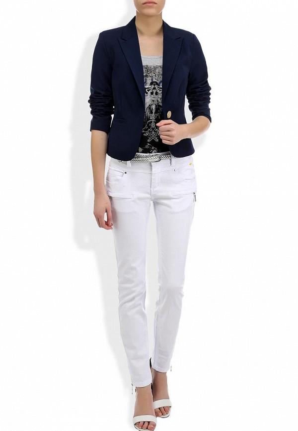 Женские джинсы Broadway (Бродвей) 60101296  00C: изображение 7