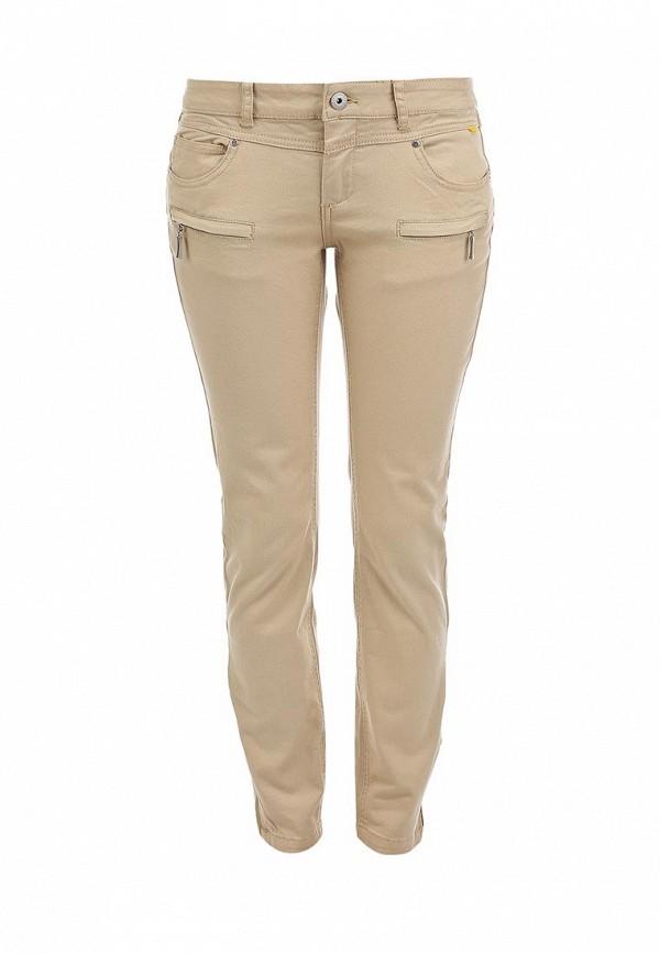 Зауженные джинсы Broadway (Бродвей) 60101296  73G: изображение 2