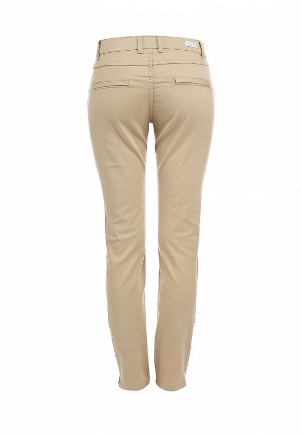Зауженные джинсы Broadway (Бродвей) 60101296  73G: изображение 3
