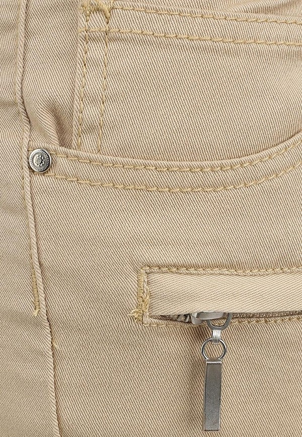 Зауженные джинсы Broadway (Бродвей) 60101296  73G: изображение 5