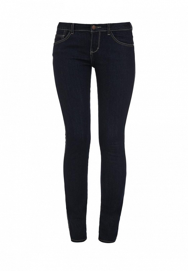 Зауженные джинсы Broadway (Бродвей) 60100782  L34: изображение 2