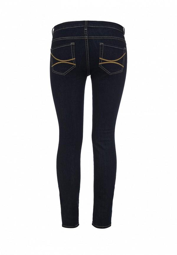 Зауженные джинсы Broadway (Бродвей) 60100782  L34: изображение 3
