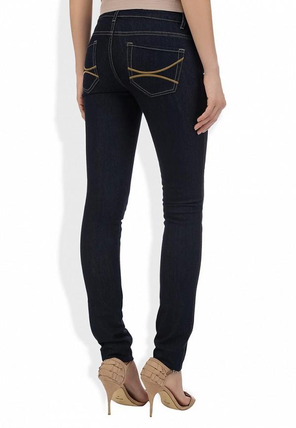 Зауженные джинсы Broadway (Бродвей) 60100782  L34: изображение 9