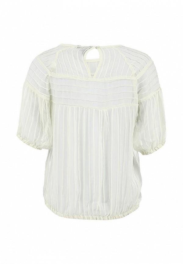 Блуза Broadway (Бродвей) 10147503  019: изображение 3