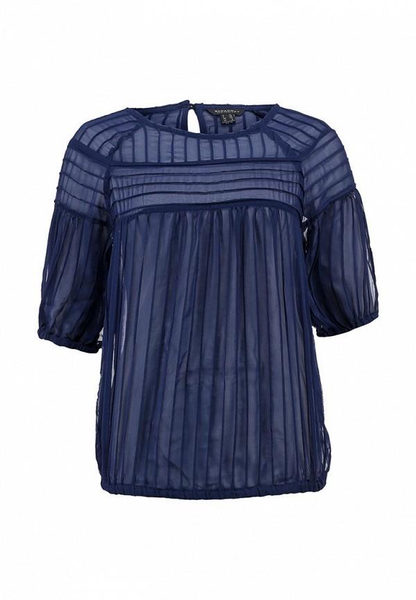 Блуза Broadway (Бродвей) 10147503  597: изображение 2