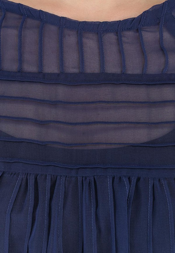 Блуза Broadway (Бродвей) 10147503  597: изображение 4