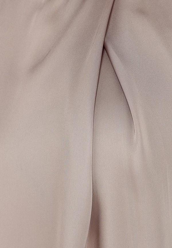 Блуза Broadway (Бродвей) 10149724  718: изображение 3