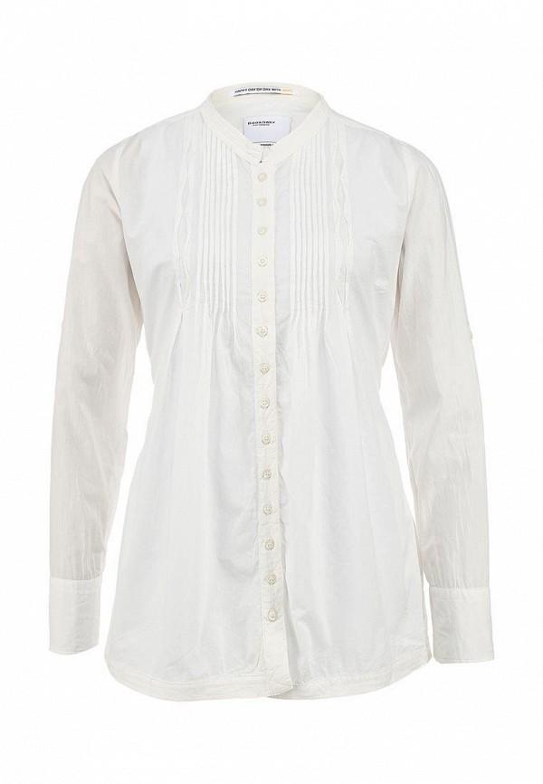 Блуза Broadway (Бродвей) 60100576  001: изображение 1