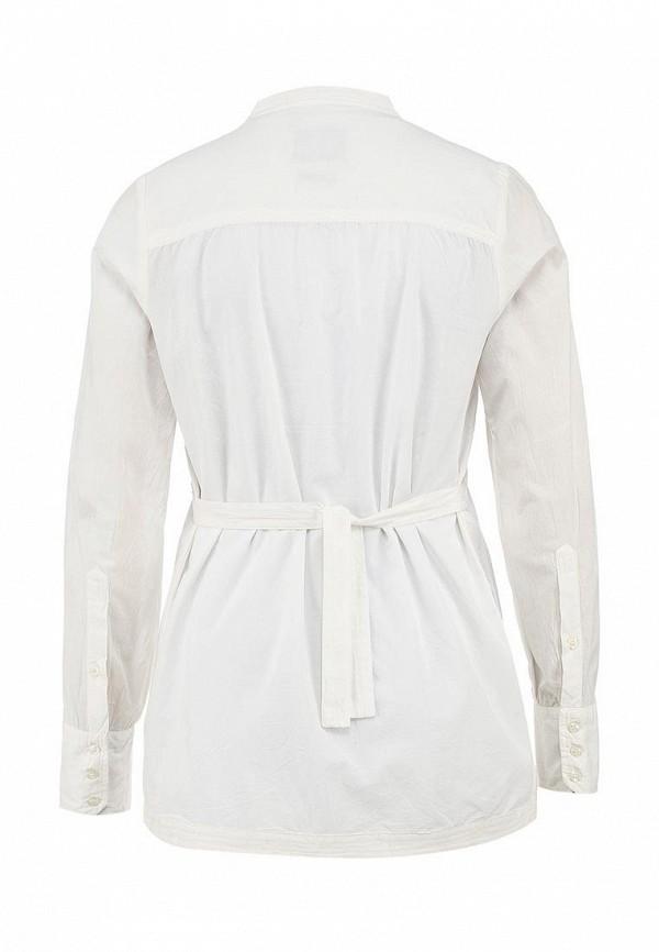 Блуза Broadway (Бродвей) 60100576  001: изображение 2