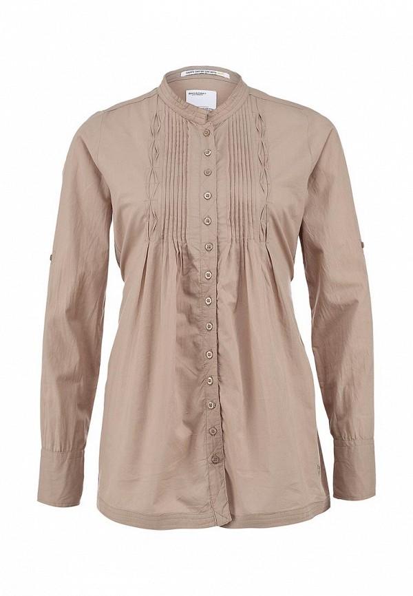 Блуза Broadway (Бродвей) 60100576  718: изображение 2