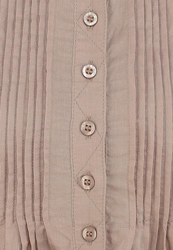 Блуза Broadway (Бродвей) 60100576  718: изображение 5