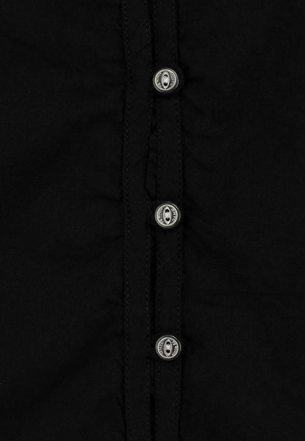 Блуза Broadway (Бродвей) 60100768  99B: изображение 3