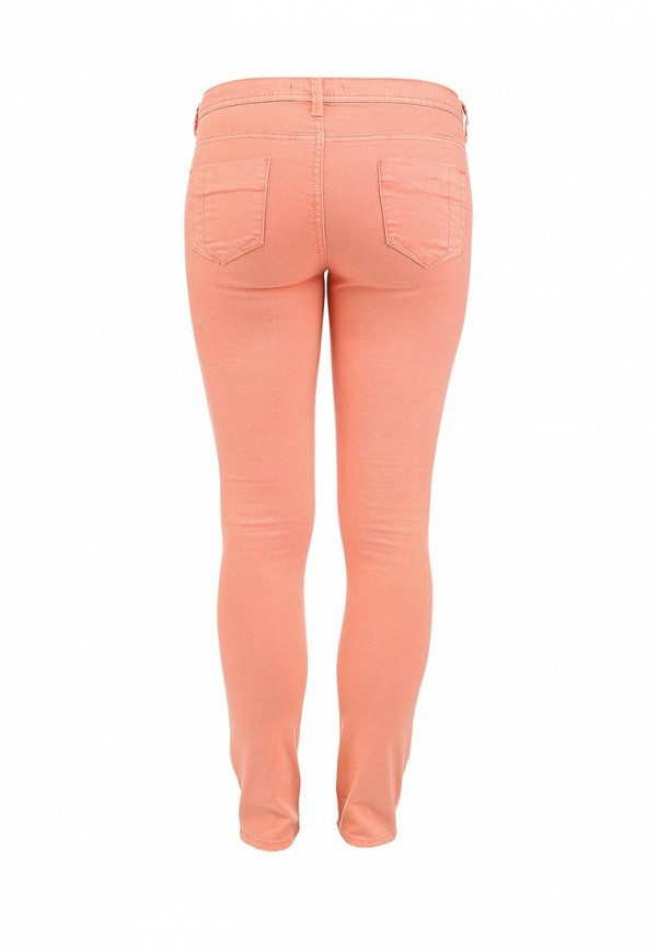 Женские зауженные брюки Broadway (Бродвей) 10149864/223: изображение 7