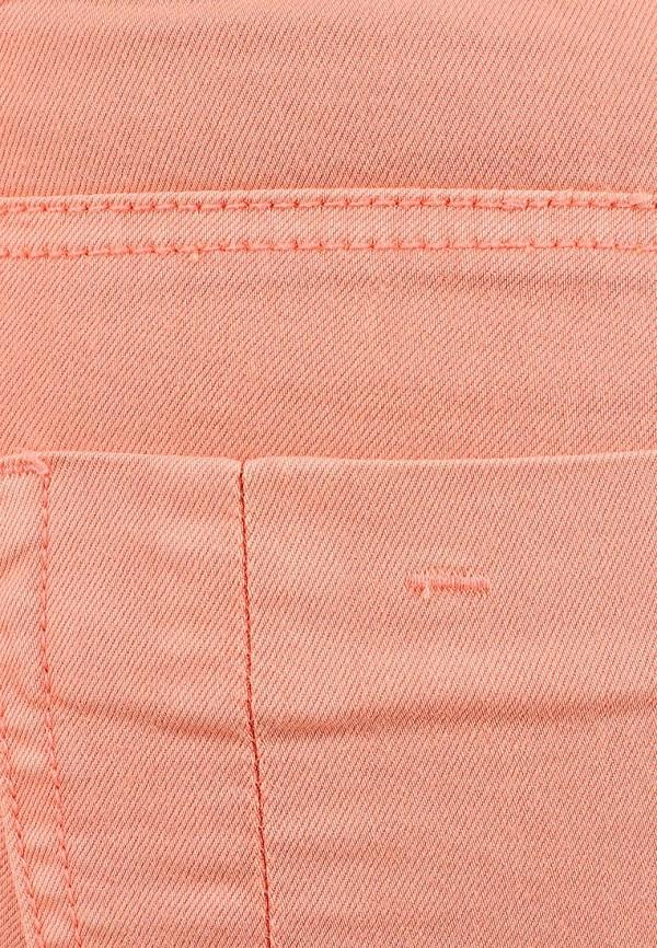 Женские зауженные брюки Broadway (Бродвей) 10149864/223: изображение 9