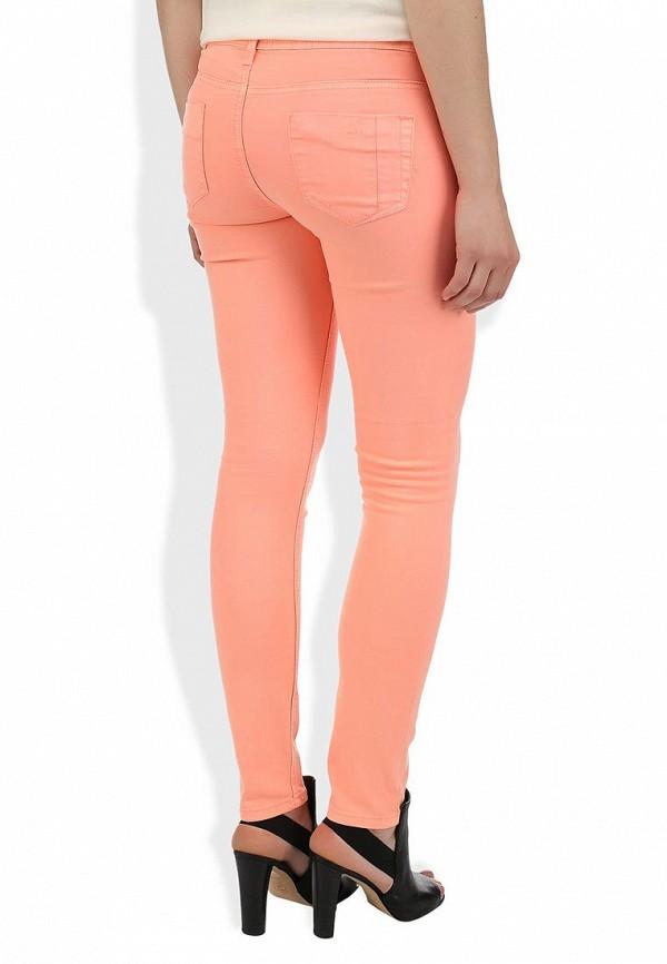 Женские зауженные брюки Broadway (Бродвей) 10149864/223: изображение 13