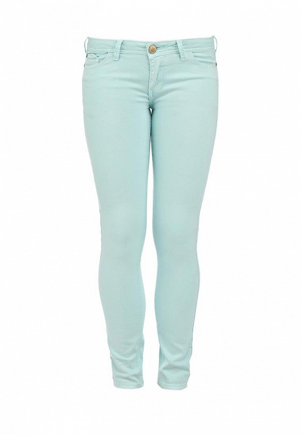 Женские повседневные брюки Broadway (Бродвей) 10149864  611: изображение 2