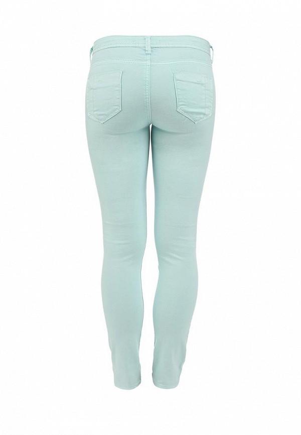 Женские повседневные брюки Broadway (Бродвей) 10149864  611: изображение 3