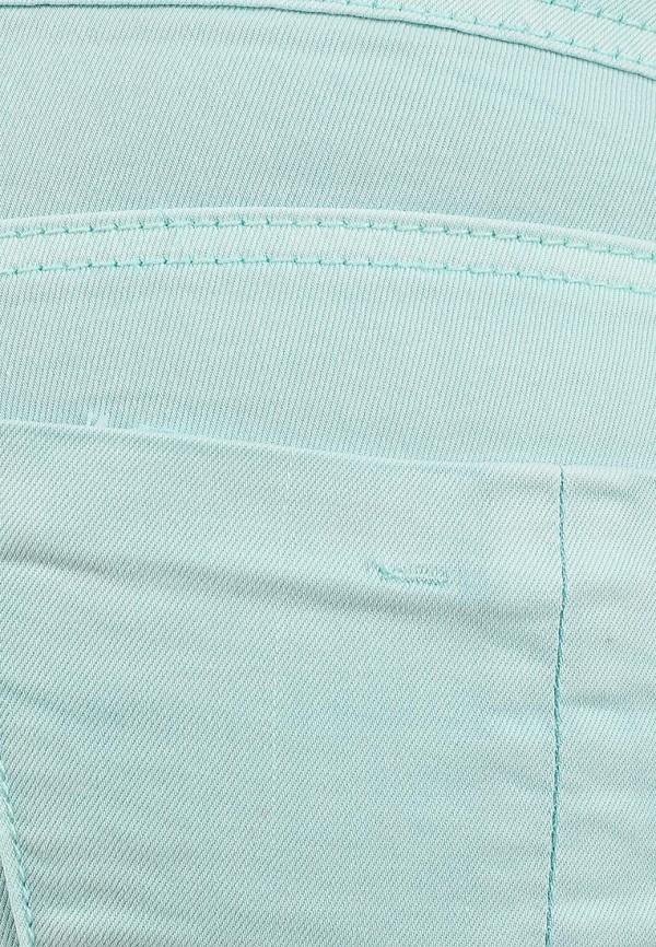 Женские повседневные брюки Broadway (Бродвей) 10149864  611: изображение 5