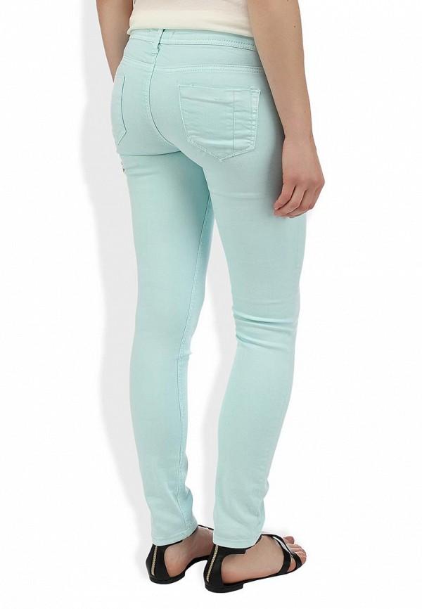 Женские повседневные брюки Broadway (Бродвей) 10149864  611: изображение 9