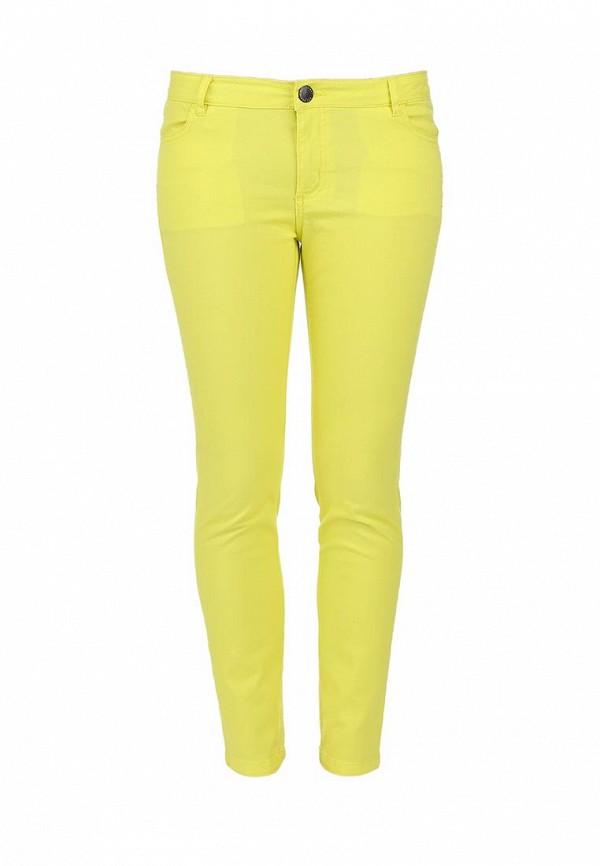 Женские брюки Broadway (Бродвей) 10149882  146: изображение 1