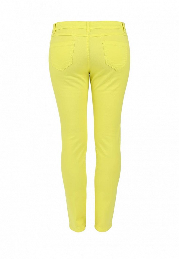 Женские брюки Broadway (Бродвей) 10149882  146: изображение 2
