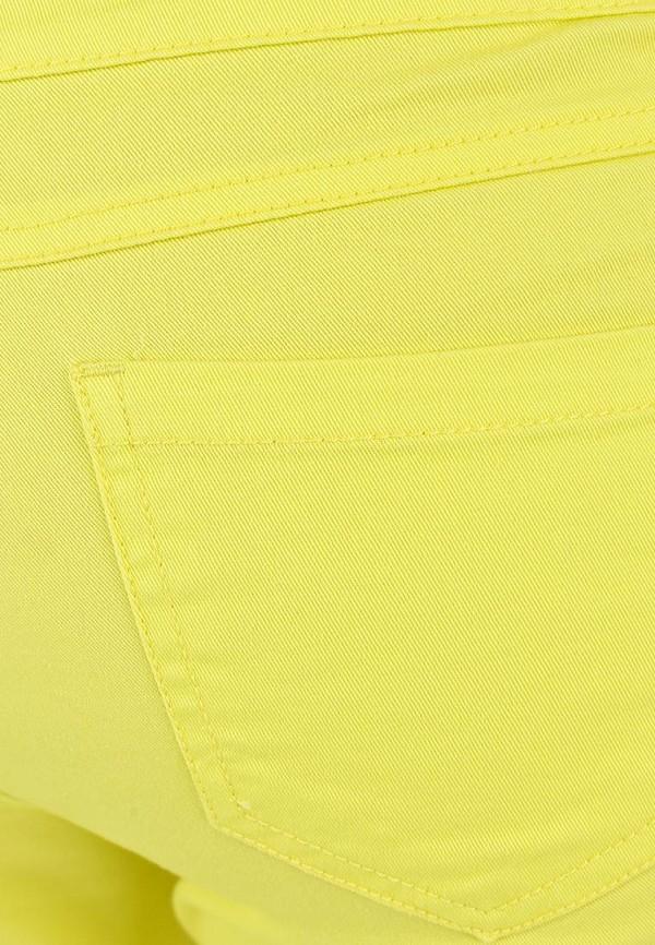 Женские брюки Broadway (Бродвей) 10149882  146: изображение 3