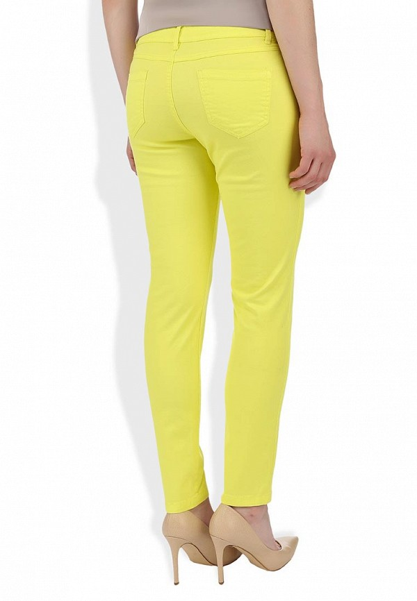 Женские брюки Broadway (Бродвей) 10149882  146: изображение 5