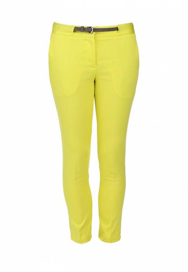 Женские брюки Broadway (Бродвей) 10149942  146: изображение 1