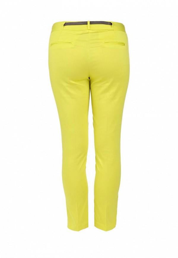 Женские брюки Broadway (Бродвей) 10149942  146: изображение 2