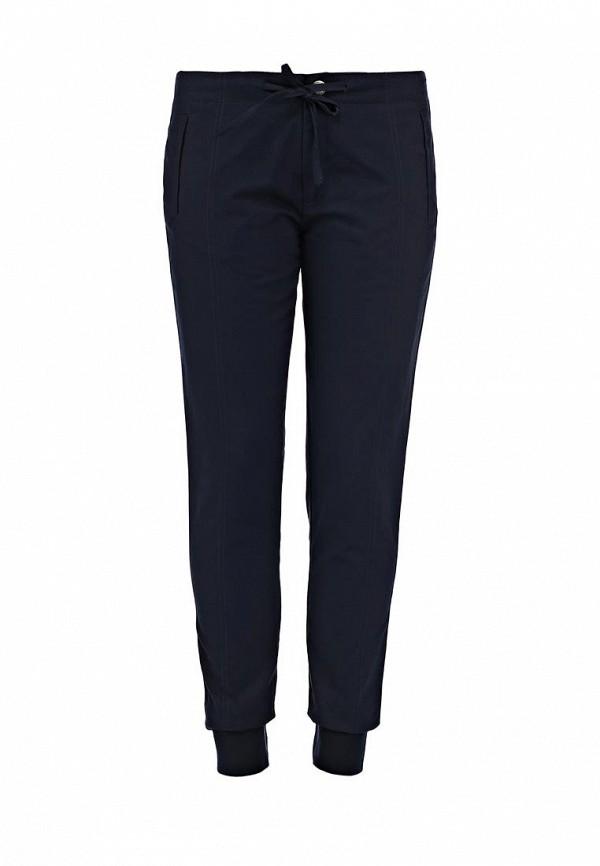 Женские зауженные брюки Broadway (Бродвей) 60100525/541: изображение 6