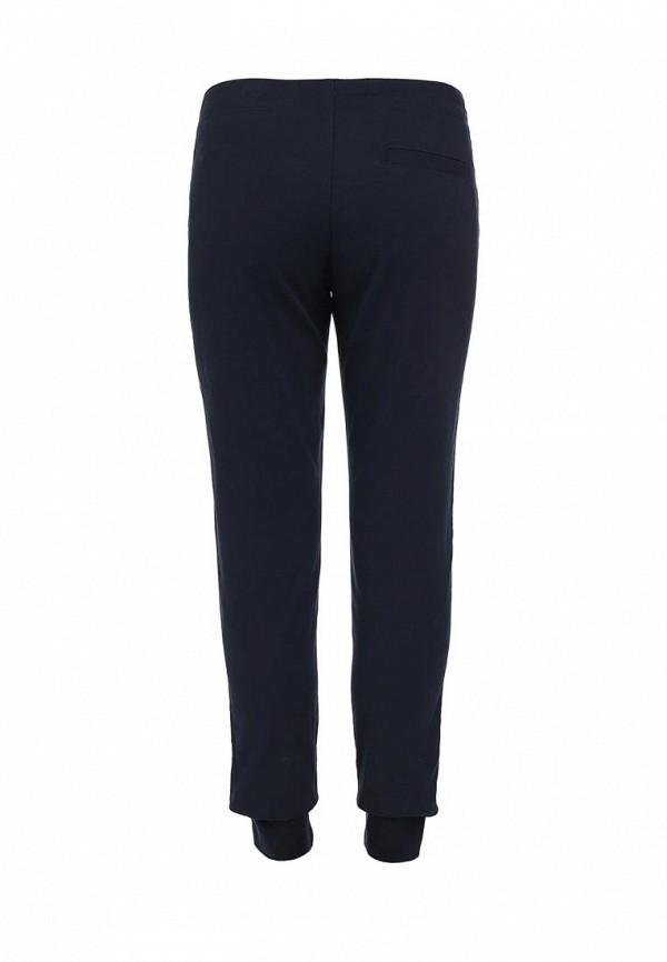 Женские зауженные брюки Broadway (Бродвей) 60100525/541: изображение 7