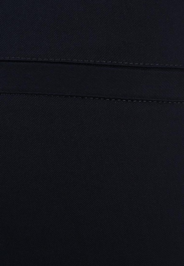 Женские зауженные брюки Broadway (Бродвей) 60100525/541: изображение 9