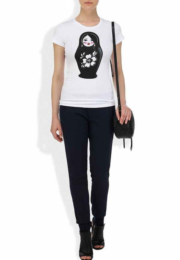 Женские зауженные брюки Broadway (Бродвей) 60100525/541: изображение 11