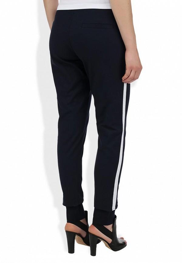 Женские зауженные брюки Broadway (Бродвей) 60100525/541: изображение 13