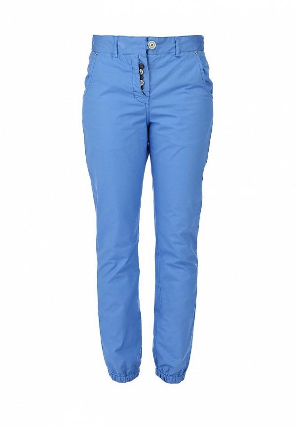 Женские повседневные брюки Broadway (Бродвей) 60100567  584: изображение 2