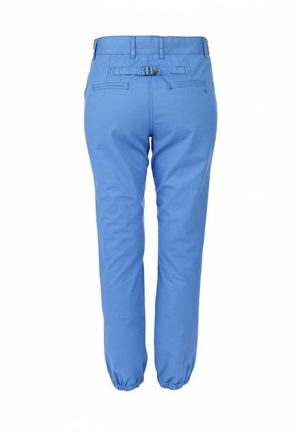 Женские повседневные брюки Broadway (Бродвей) 60100567  584: изображение 3