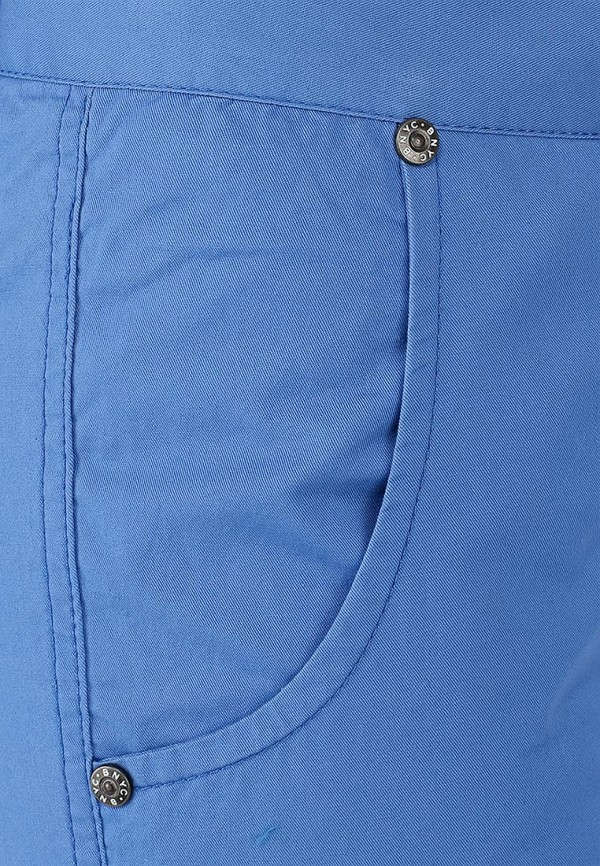Женские повседневные брюки Broadway (Бродвей) 60100567  584: изображение 5