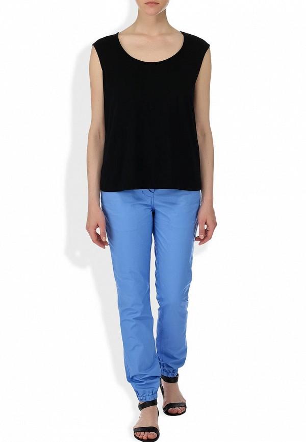 Женские повседневные брюки Broadway (Бродвей) 60100567  584: изображение 7
