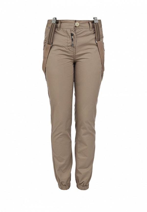 Женские брюки Broadway (Бродвей) 60100567  718: изображение 1