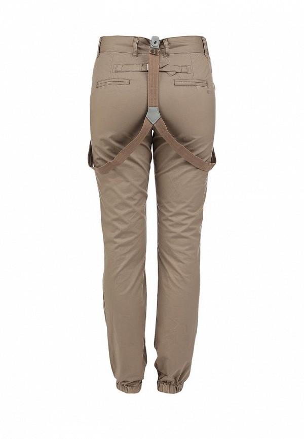 Женские брюки Broadway (Бродвей) 60100567  718: изображение 2