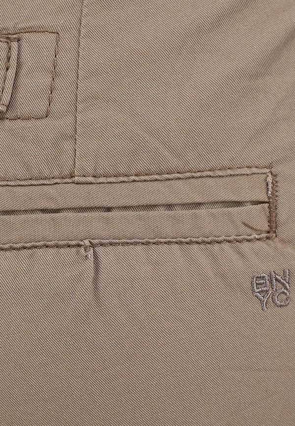 Женские брюки Broadway (Бродвей) 60100567  718: изображение 3