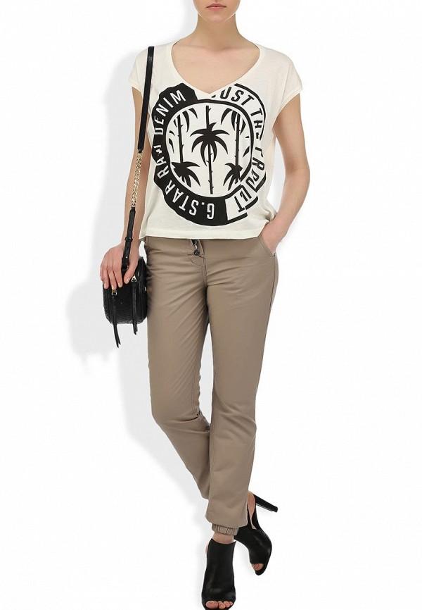 Женские брюки Broadway (Бродвей) 60100567  718: изображение 4