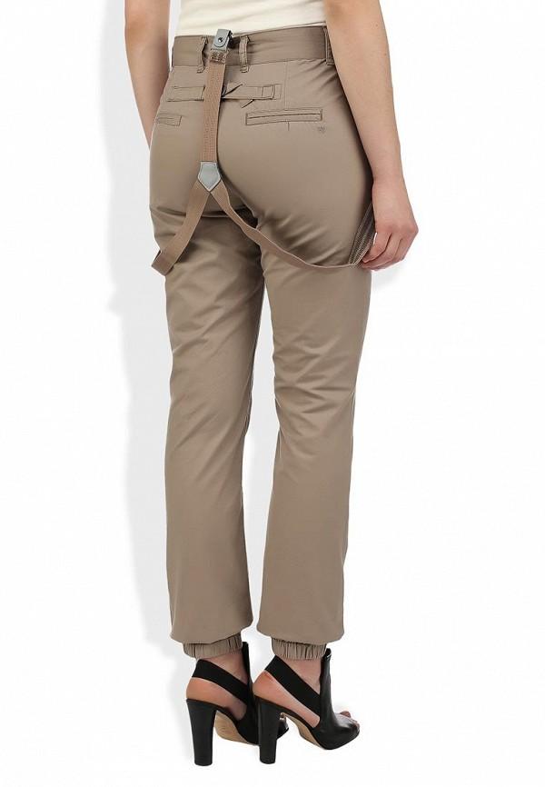 Женские брюки Broadway (Бродвей) 60100567  718: изображение 5