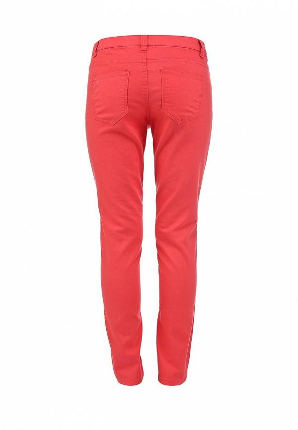 Женские брюки Broadway (Бродвей) 60100642  302: изображение 2
