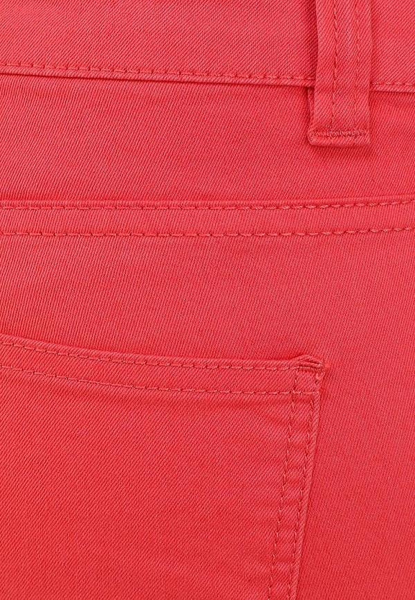 Женские брюки Broadway (Бродвей) 60100642  302: изображение 3