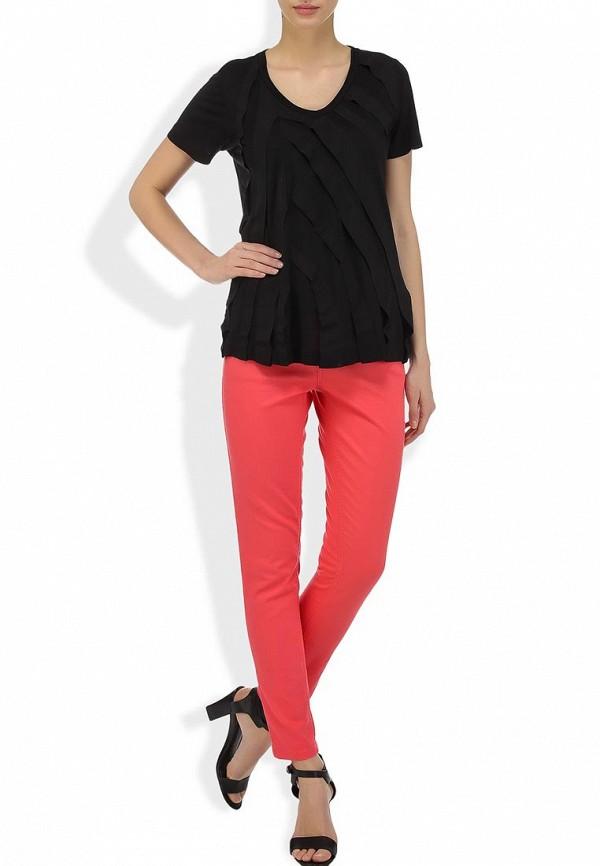 Женские брюки Broadway (Бродвей) 60100642  302: изображение 4