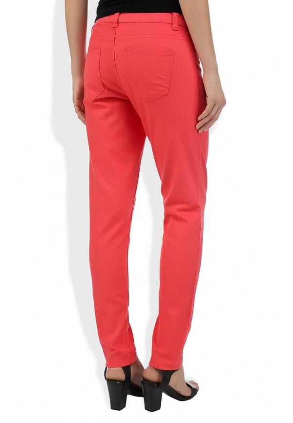 Женские брюки Broadway (Бродвей) 60100642  302: изображение 5