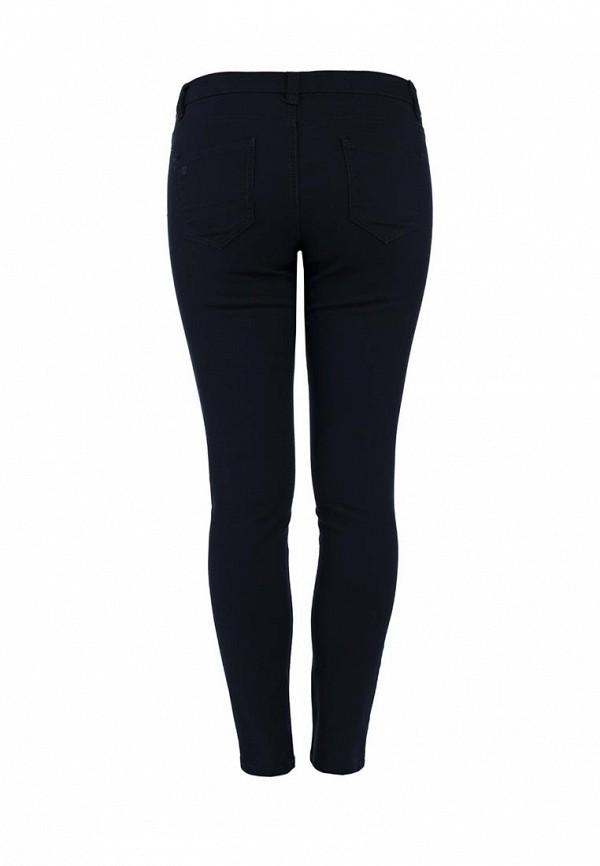 Женские зауженные брюки Broadway (Бродвей) 60100642/541: изображение 6