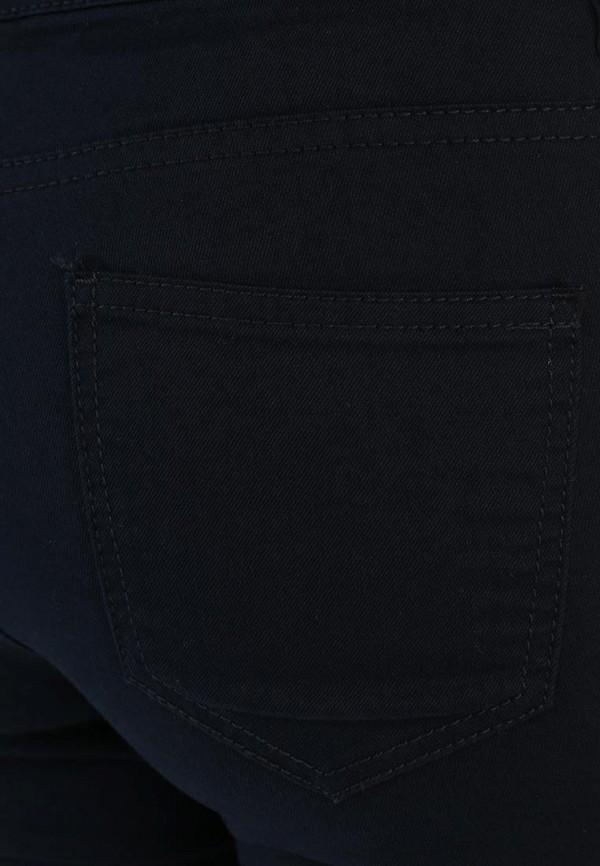 Женские зауженные брюки Broadway (Бродвей) 60100642/541: изображение 7